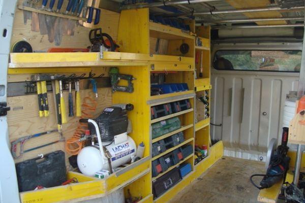 machine-19112010-32299D876-7E18-6C40-1111-0D880E661AFA.jpg