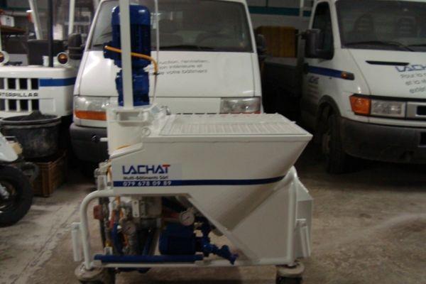 machines-mai-012116C137-E027-73C9-C06F-F532F86F363D.jpg