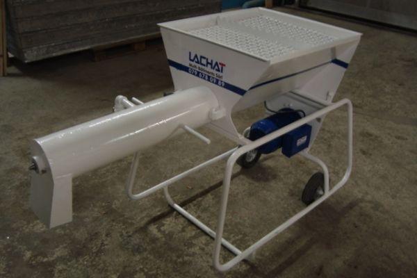 machines-mai-02C4A538C4-E29E-17DA-8418-78671D4FA1BC.jpg