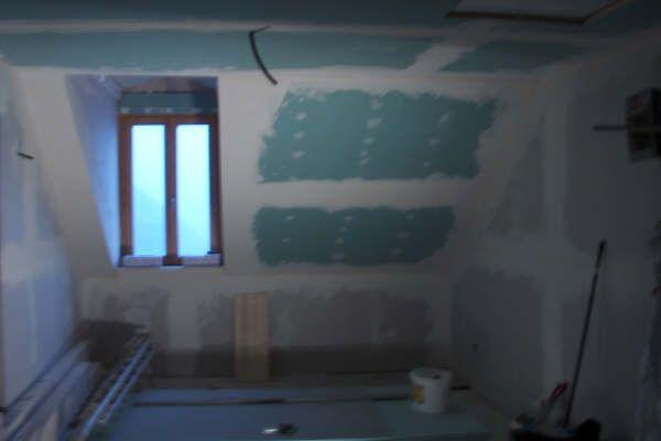 renovation-47336C37E-233A-573F-6AAD-C00E54065EB0.jpg