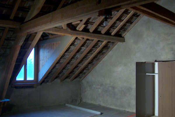 renovation-68AFFB3E7-AE4A-18B3-80B6-5CF7729659C2.jpg