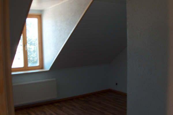 renovation-7F592FA2E-4F64-65BB-7E20-227532B7D8EB.jpg