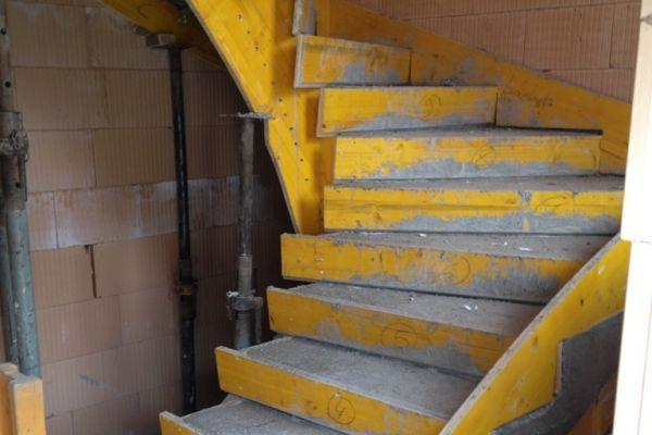 renovation-ange-bar4629D1FCF-569D-C9CF-7687-9990AA1F0063.jpg