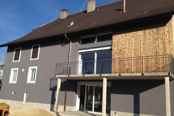 renovation-ange-bar719C670D5-7959-1B75-E049-D3E86E0961E1.jpg