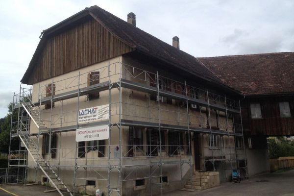 renovation-bassecourt018A5D834E-826B-4217-FFEB-C1918DC82878.jpg