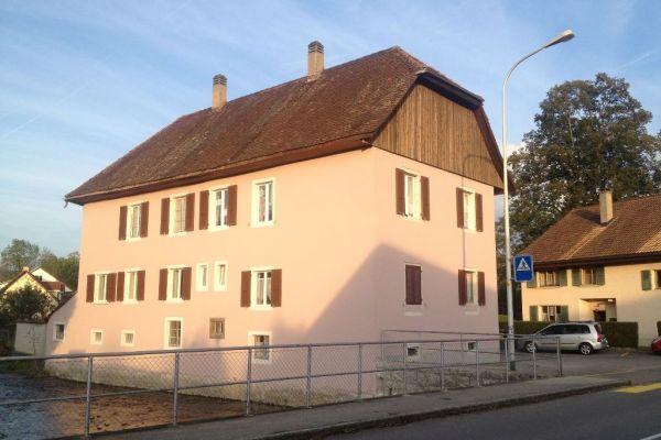 renovation-bassecourt0618EEBA58-C393-1879-B8DC-314BCA8EE235.jpg